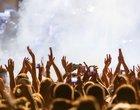 festiwal muzyczny koncert muzyka