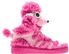 adidas jeremy scott buty wings