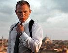 bond 24 James Bond Moda w stylu Skyfall styl jamesa bonda
