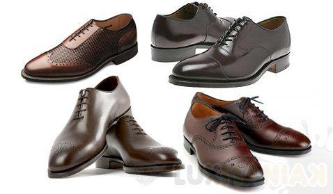 Azzaro Shoes Online