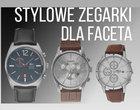czasomierz jaki zegarek kupić najlepszy zegarek najładniejszy zegarek stylowy zegarek zegarek zegarek dla faceta