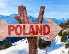 7 miejsc w Polsce, które warto odwiedzić zimą